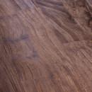 meble z drewna litego