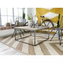 industrialna ława drewniana