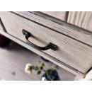 szuflada do kredensu rustykalnego