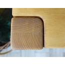 kredens z grubego drewna