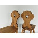 krzeslo drewniane