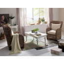 drewniane krzesło do salonu