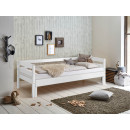 łożko do nowoczesnej sypialni