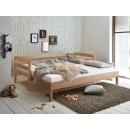 mlodziezowe łóżko