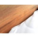 łóżko drewniane klaudia