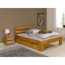 łóżko 140x200