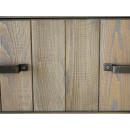mebel drewniany detal