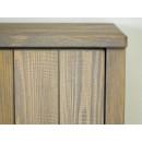 meble drewniane skandynawskie