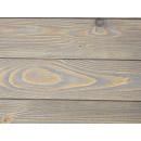 odcień drewna stolika