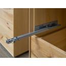 szafy modułowe z drewna