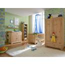 półka do pokoju dziecka