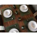 stół sosnowy rustyk