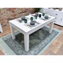 stół w stylu nowoczesnym