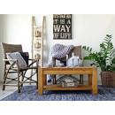 stolik do salonu drewniany