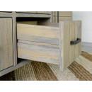 wysokiej jakości medle drewniane