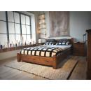 łóżko ostrowit II