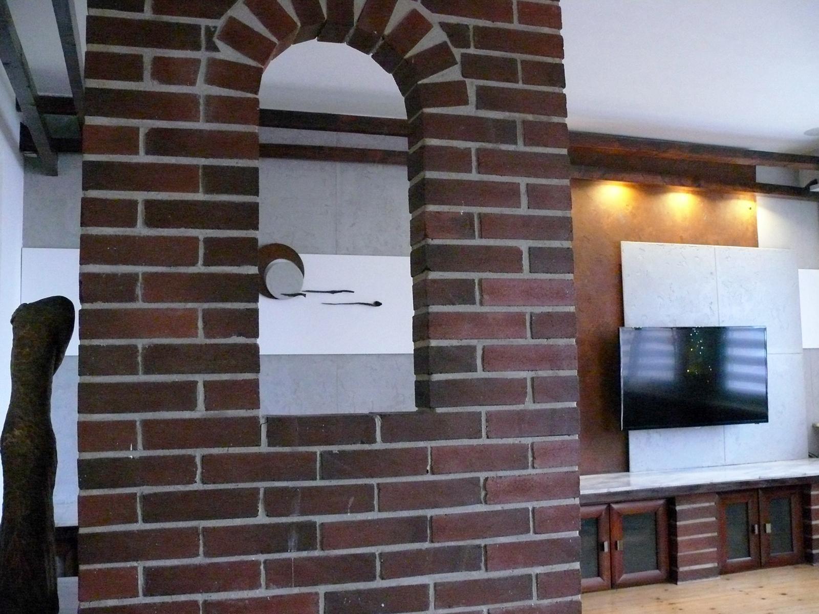 Włodzimierz Matlak - mieszkanie w bloku