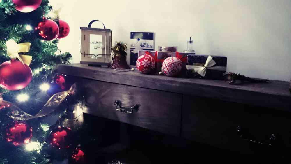 Magiczny pokój - Katarzyna Iliev