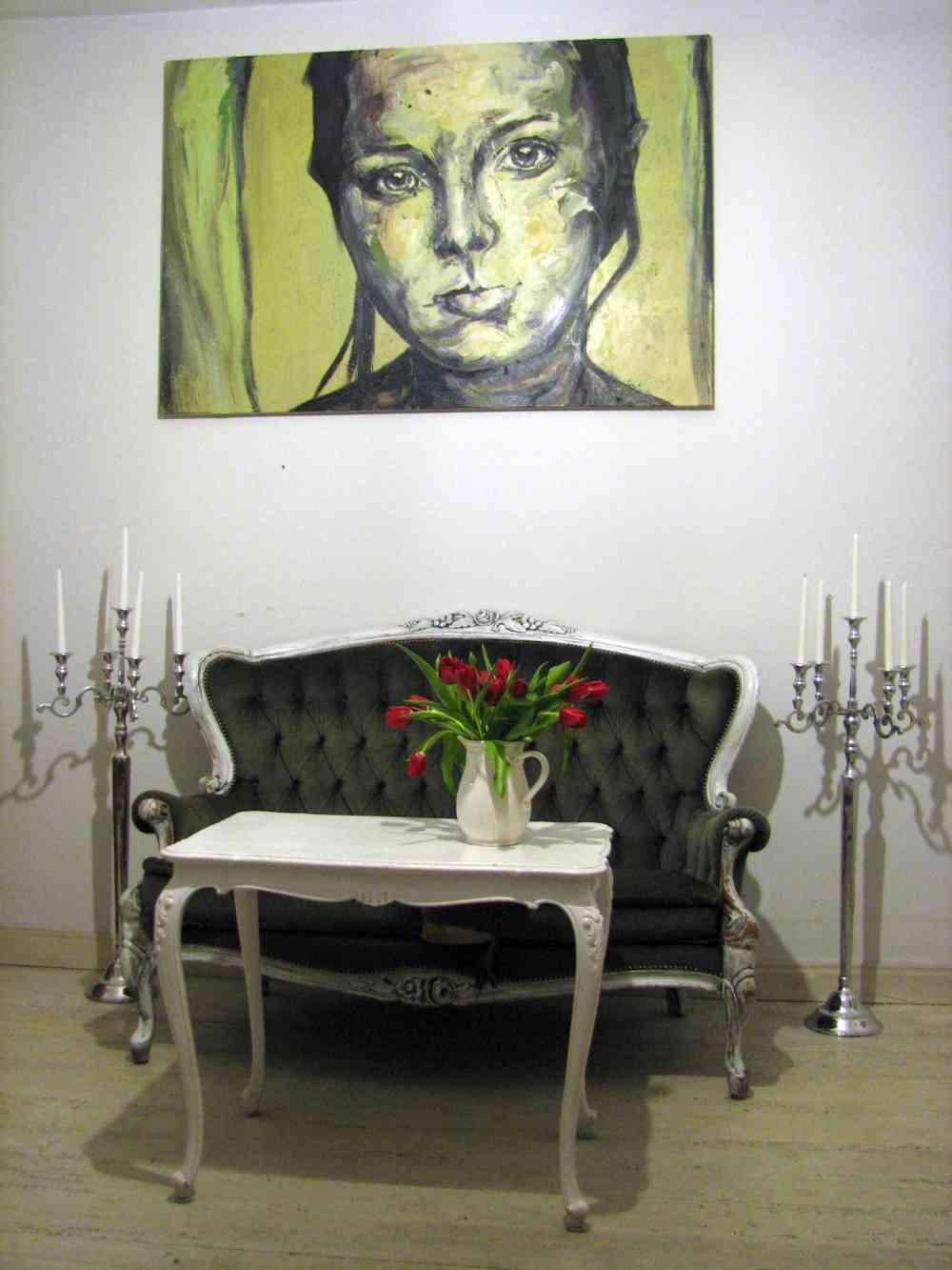Spojrzenie - Marcin Paprota