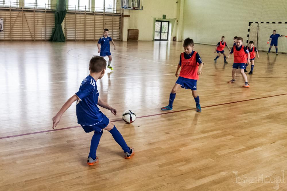 Football Academy Chmielnik(11)
