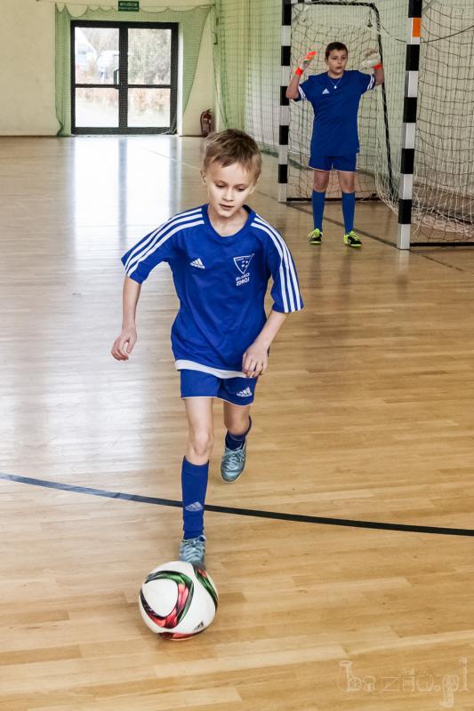 Football Academy Chmielnik(8)