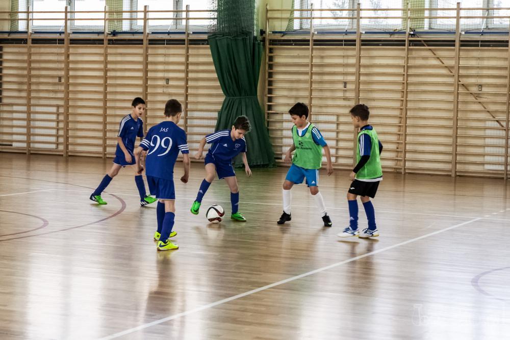 Football Academy Chmielnik(32)