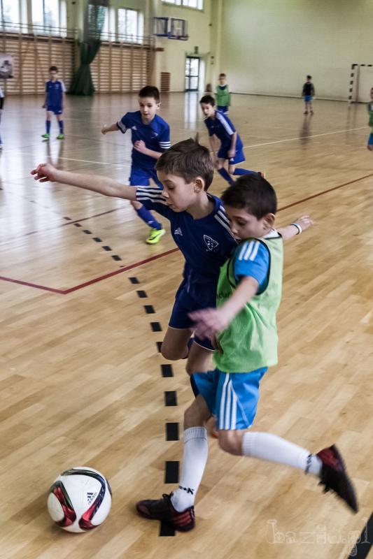 Football Academy Chmielnik(1)