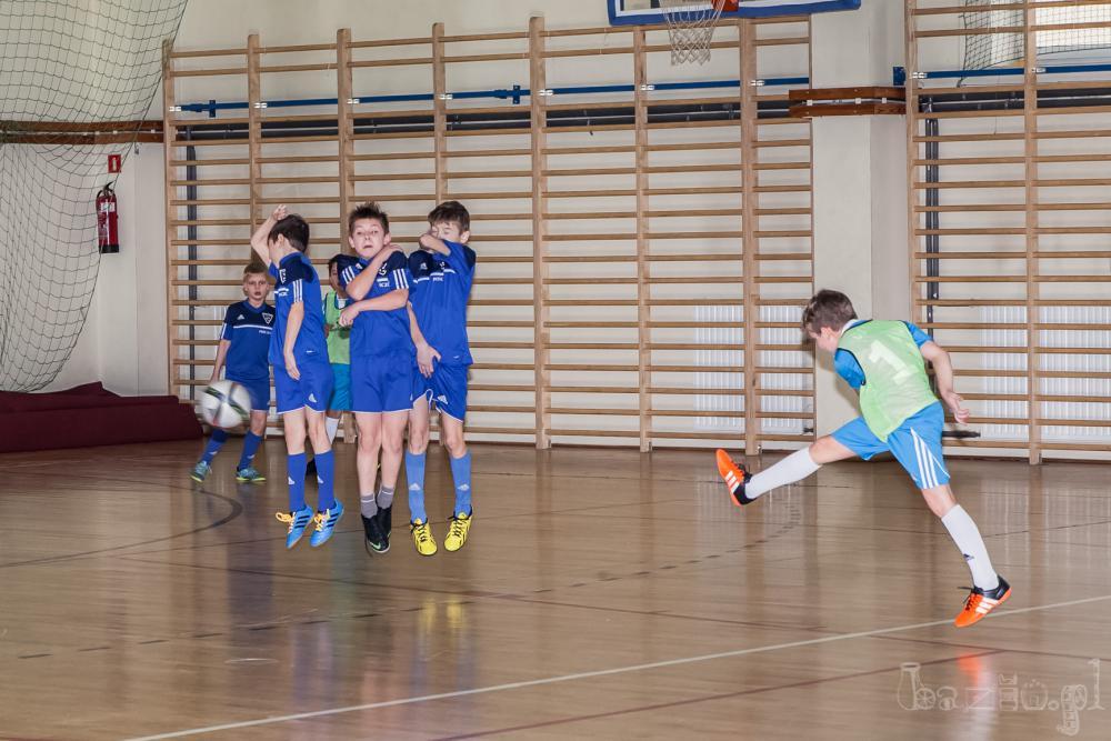 Football Academy Chmielnik(5)