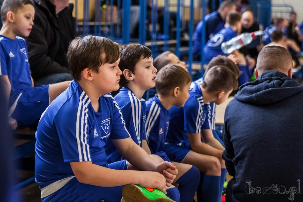 Football Academy Chmielnik(26)