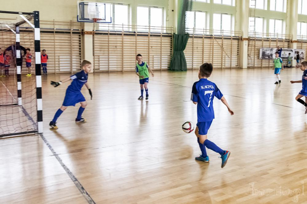 Football Academy Chmielnik(14)