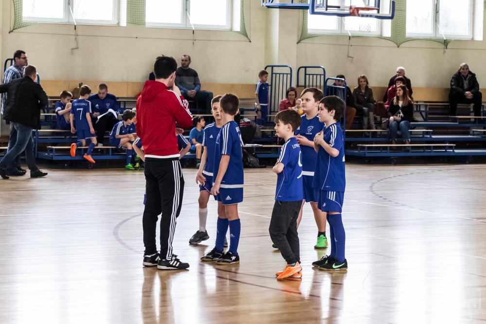 Football Academy Chmielnik(33)