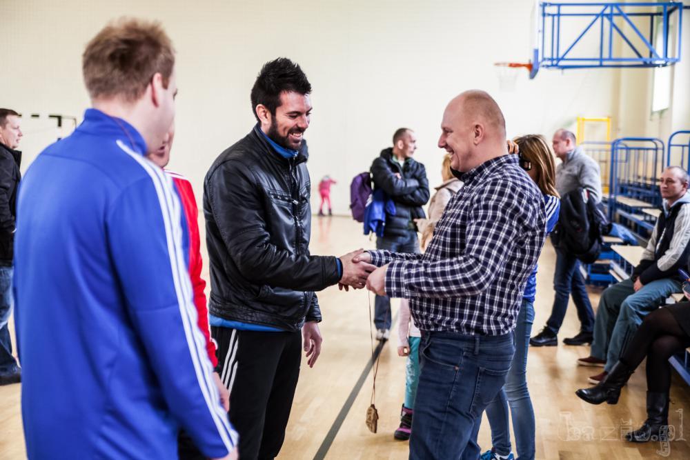 Football Academy Chmielnik(27)