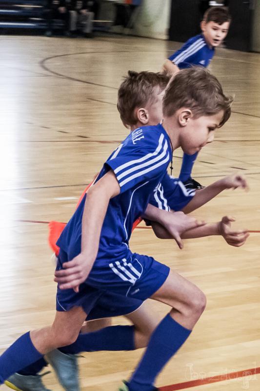 Football Academy Chmielnik(2)