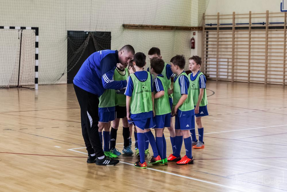 Football Academy Chmielnik(10)
