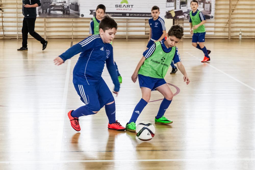 Football Academy Chmielnik(35)