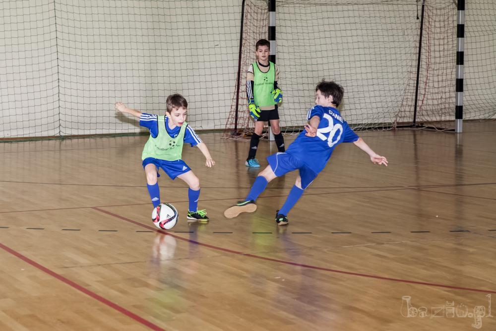 Football Academy Chmielnik(30)