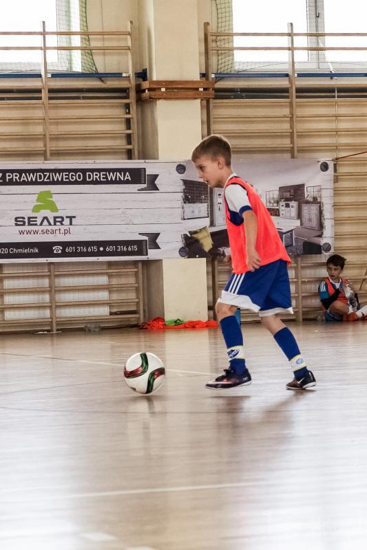 Football Academy Chmielnik(31)
