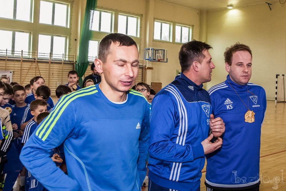 Football Academy Chmielnik(28)