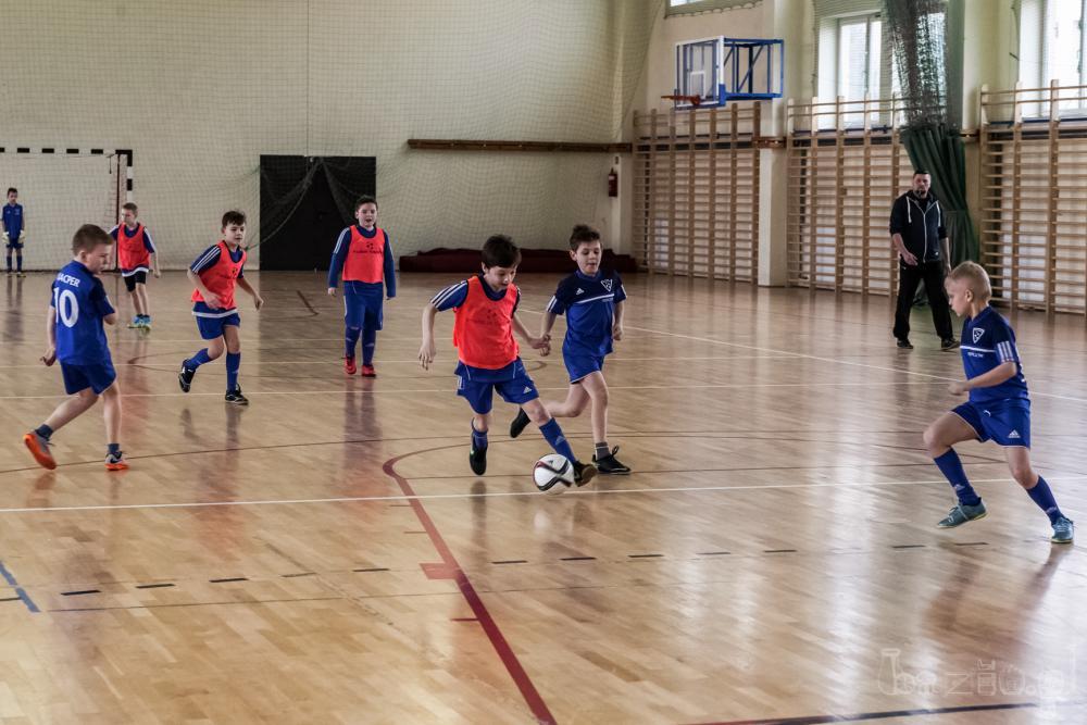 Football Academy Chmielnik(6)