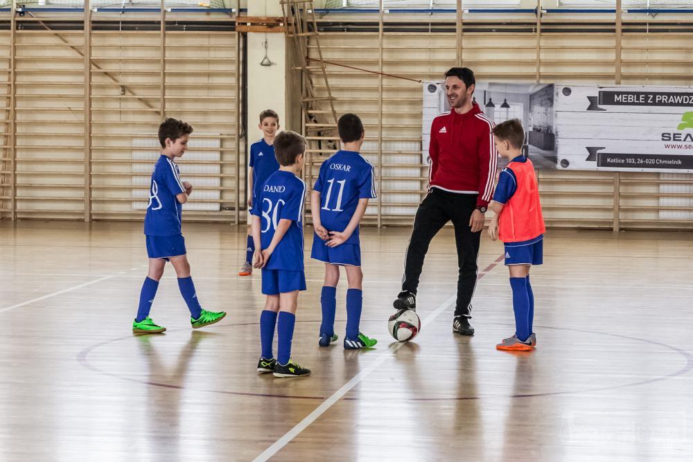 Football Academy Chmielnik(13)