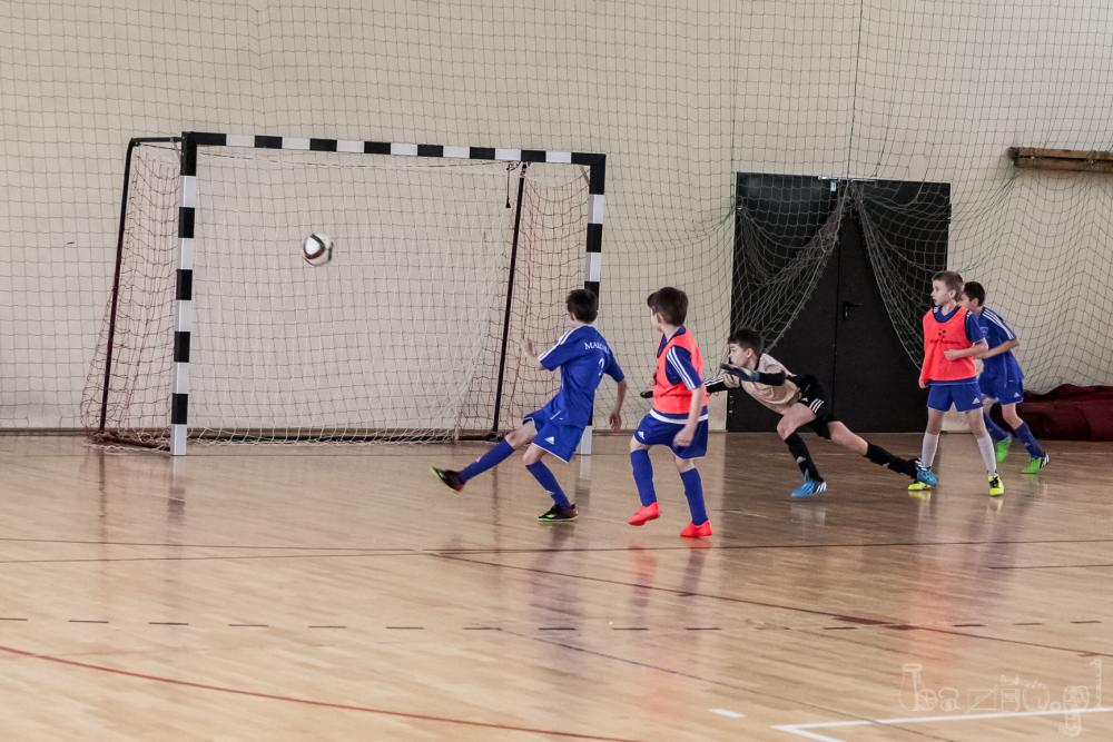 Football Academy Chmielnik(9)