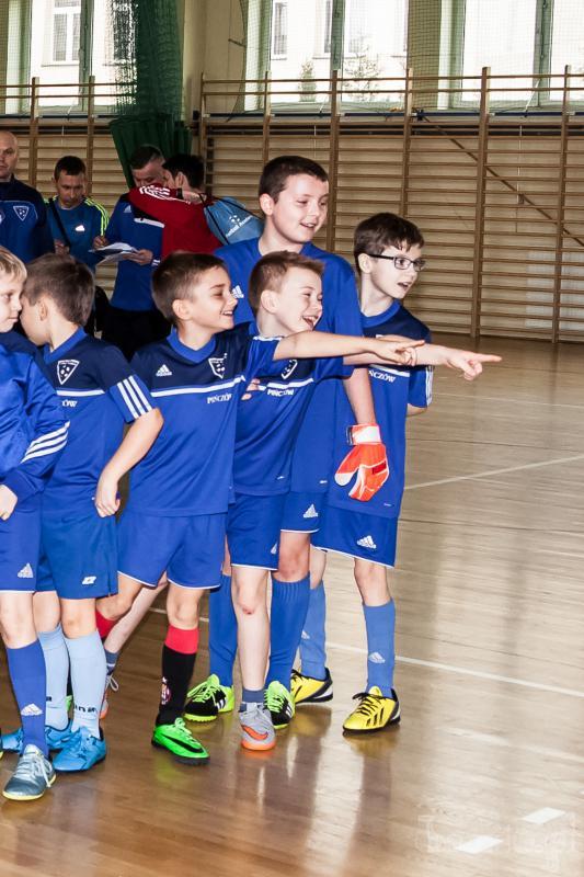 Football Academy Chmielnik(12)