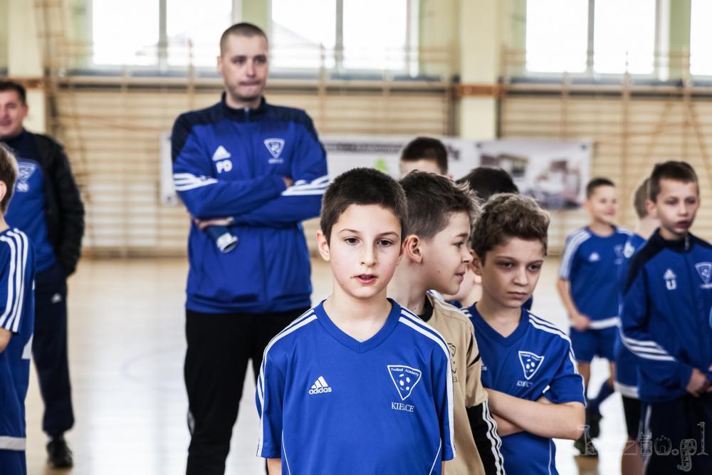 Football Academy Chmielnik(15)
