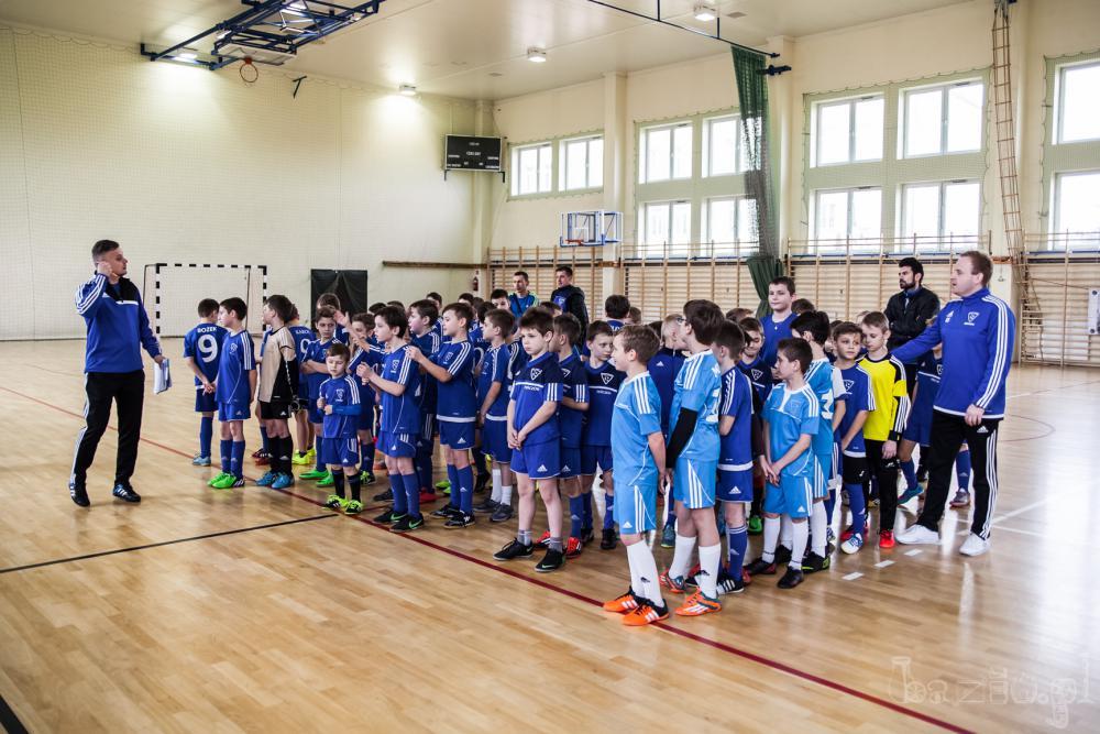 Football Academy Chmielnik(17)