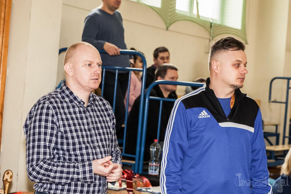 Football Academy Chmielnik(19)