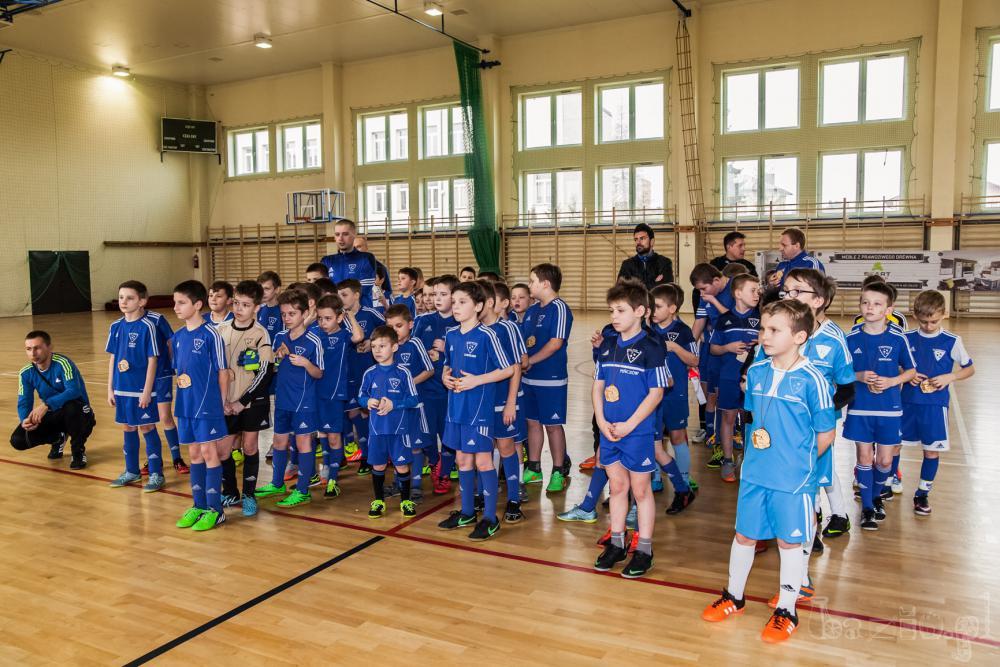 Football Academy Chmielnik(24)