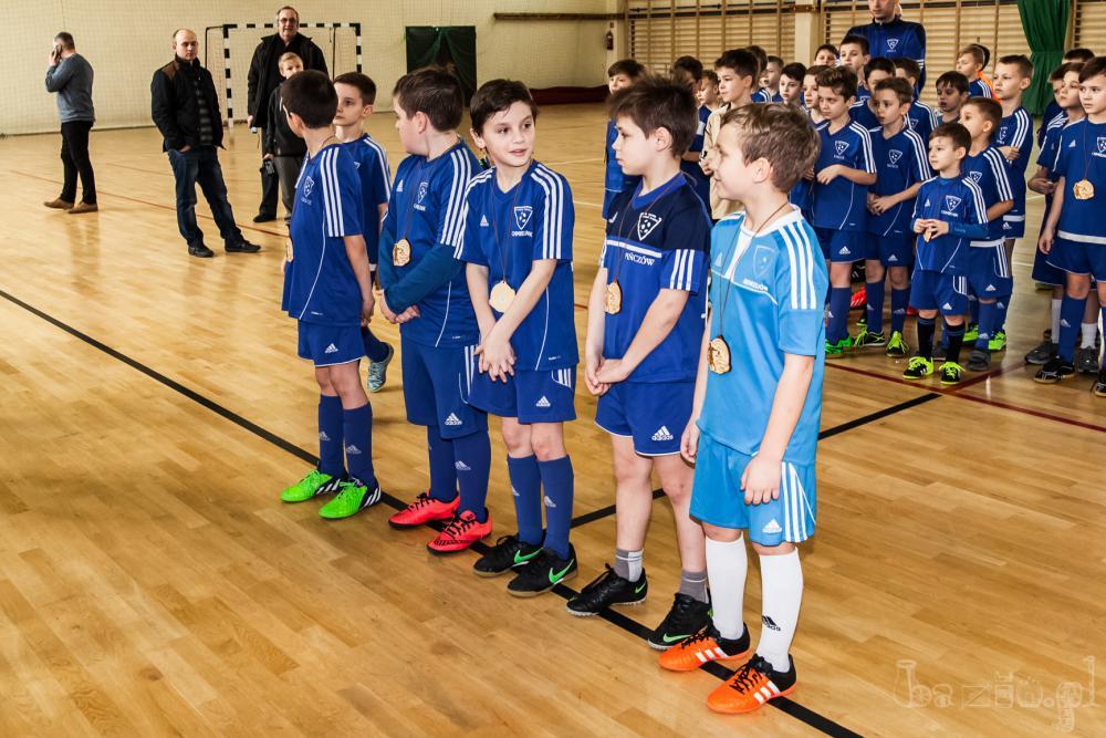 Football Academy Chmielnik(18)