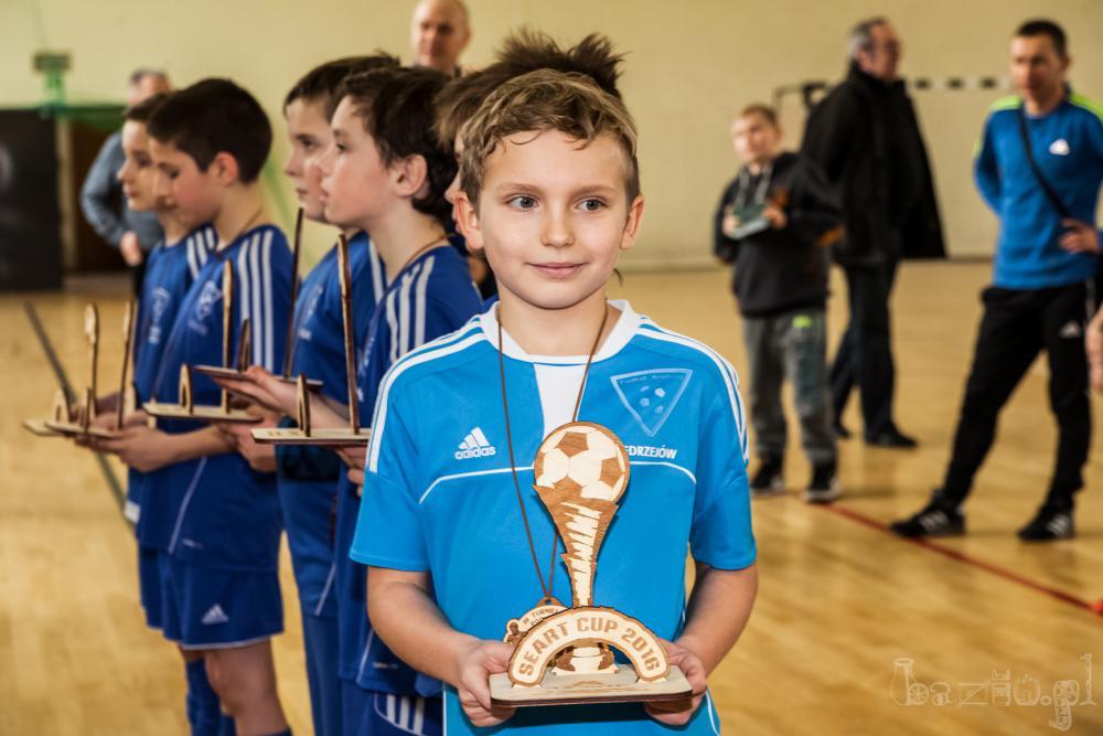 Football Academy Chmielnik(21)