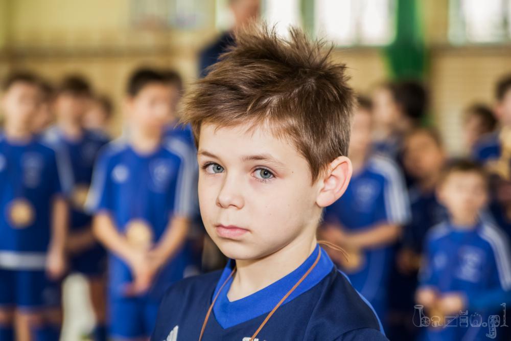 Football Academy Chmielnik(23)