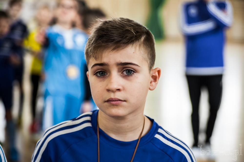 Football Academy Chmielnik(29)